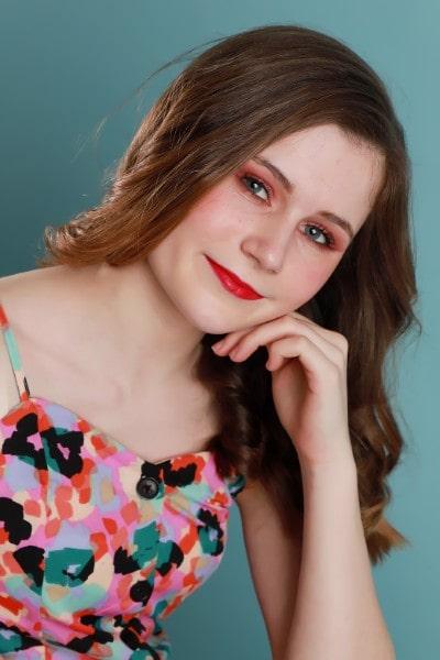 Amber-Regan Saunders (24)