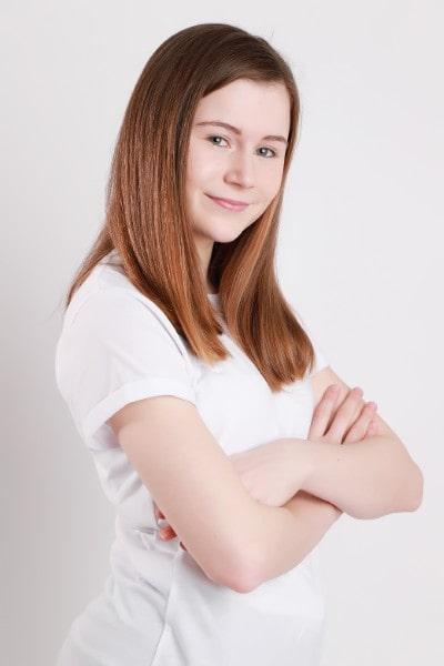 Amber-Regan Saunders (3)