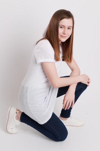 Amber-Regan Saunders (4)