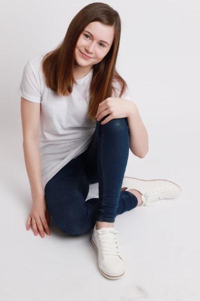 Amber-Regan Saunders (5)