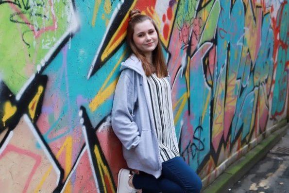 Amber-Regan Saunders (9)