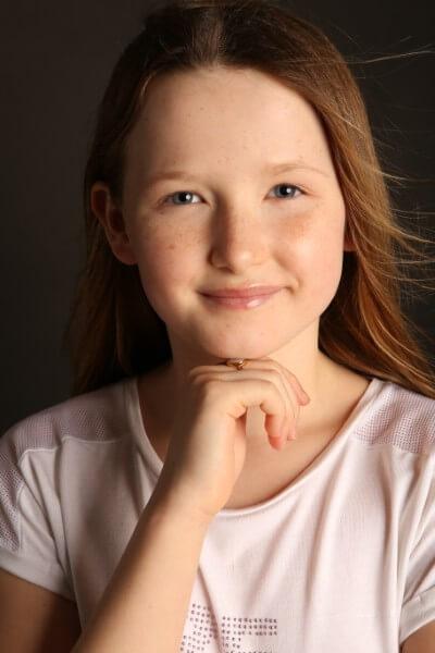 Caitlin Mollie image (1)