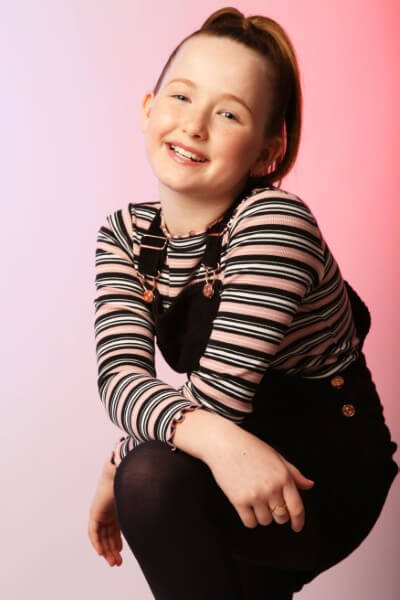 Caitlin Mollie image (10)