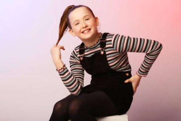 Caitlin Mollie image (11)