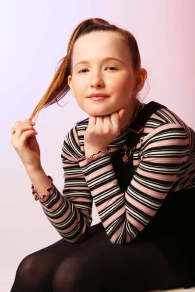 Caitlin Mollie image (12)