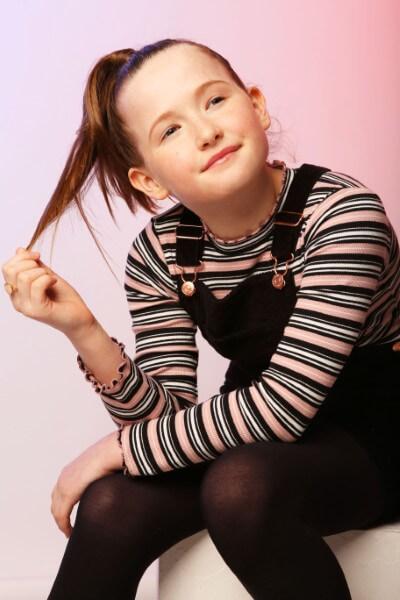 Caitlin Mollie image (13)