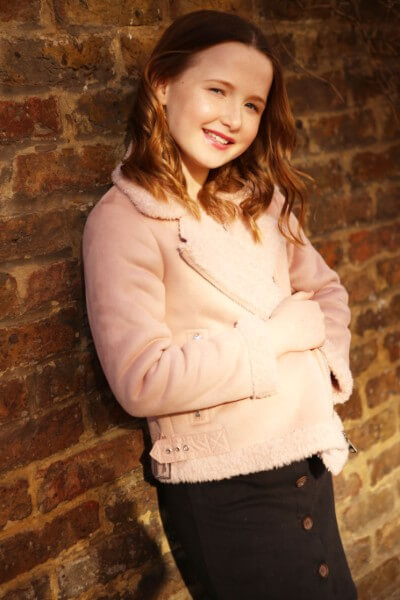 Caitlin Mollie image (14)