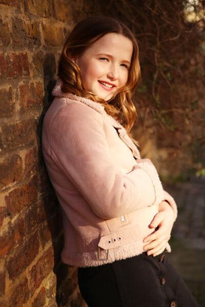 Caitlin Mollie image (15)