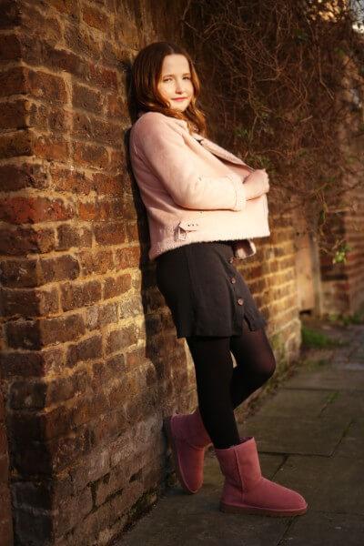 Caitlin Mollie image (16)