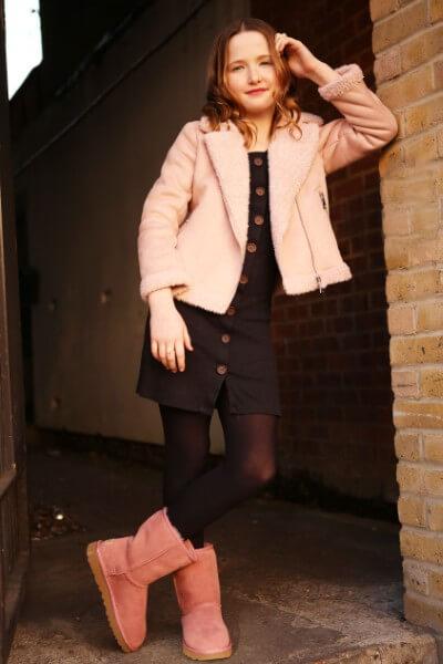 Caitlin Mollie image (18)