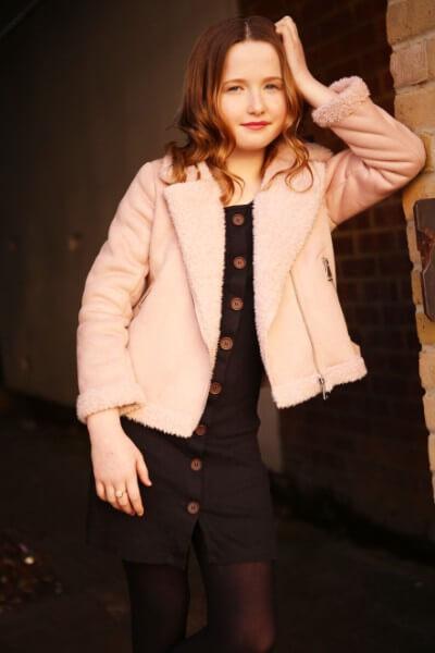 Caitlin Mollie image (19)