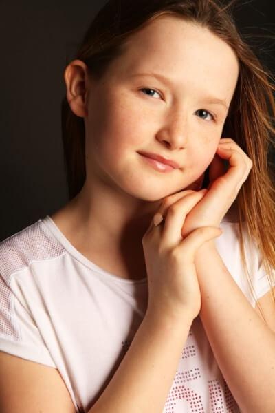 Caitlin Mollie image (2)