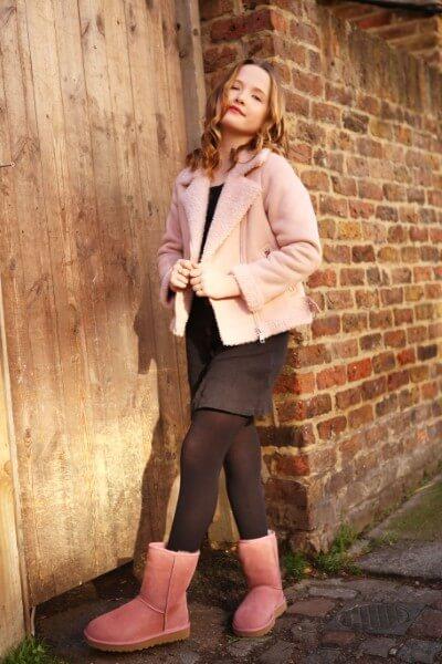 Caitlin Mollie image (21)