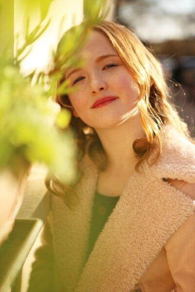 Caitlin Mollie image (23)