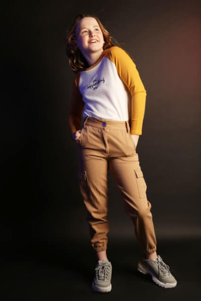 Caitlin Mollie image (24)