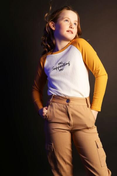 Caitlin Mollie image (25)