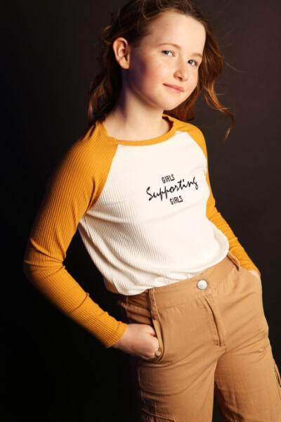 Caitlin Mollie image (26)