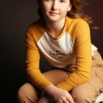 Caitlin Mollie