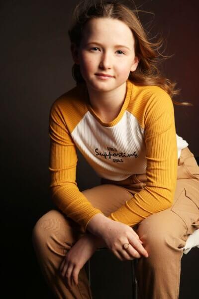 Caitlin Mollie image (27)