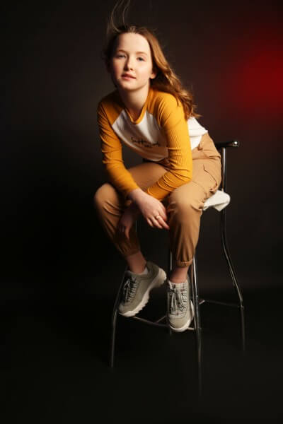 Caitlin Mollie image (28)