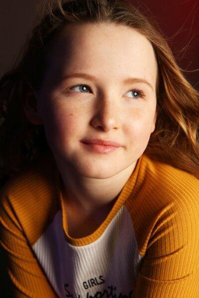 Caitlin Mollie image (29)