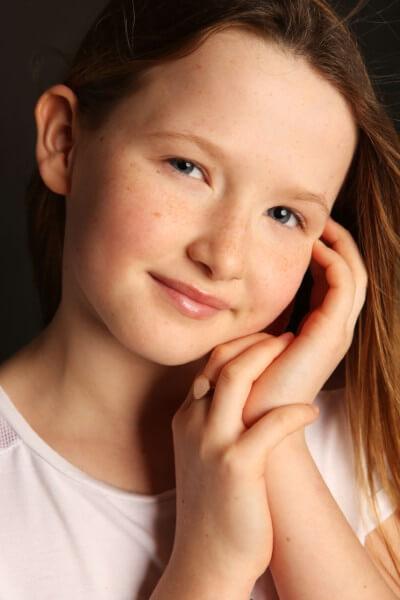 Caitlin Mollie image (3)