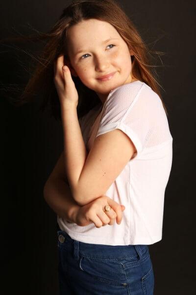 Caitlin Mollie image (5)
