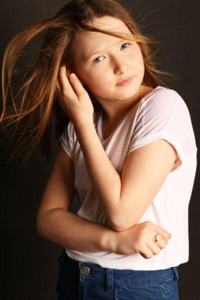 Caitlin Mollie image (6)