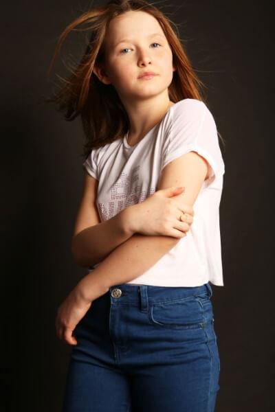 Caitlin Mollie image (7)