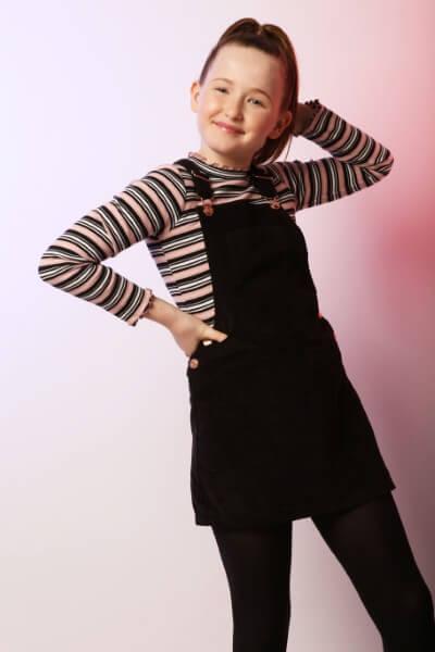 Caitlin Mollie image (8)