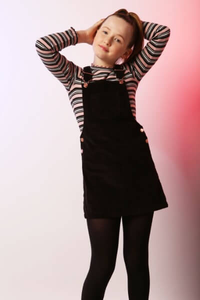 Caitlin Mollie image (9)