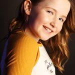 Caitlin Mollie image header