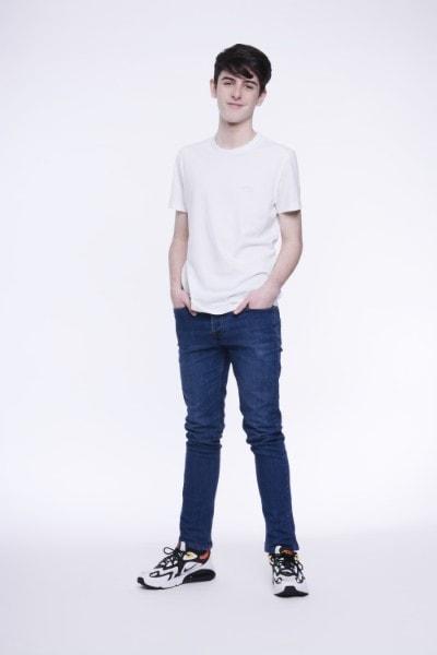 Cameron Jones (11)
