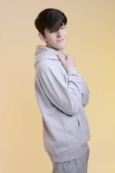 Cameron Jones (6)
