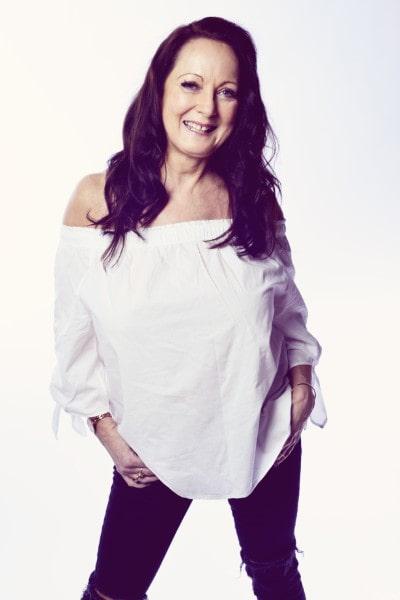 Catherine Louise (2)
