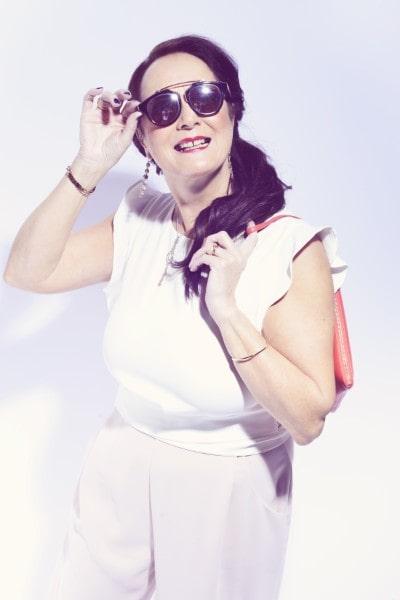 Catherine Louise (8)