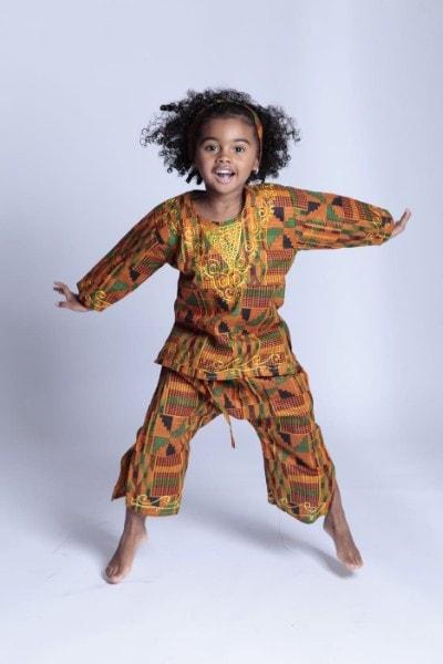 Hali Abdifatah (3)