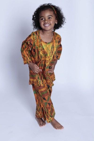 Hali Abdifatah (4)