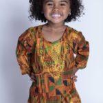 Hali Abdifatah header
