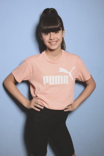 Irna Bahrami (11)