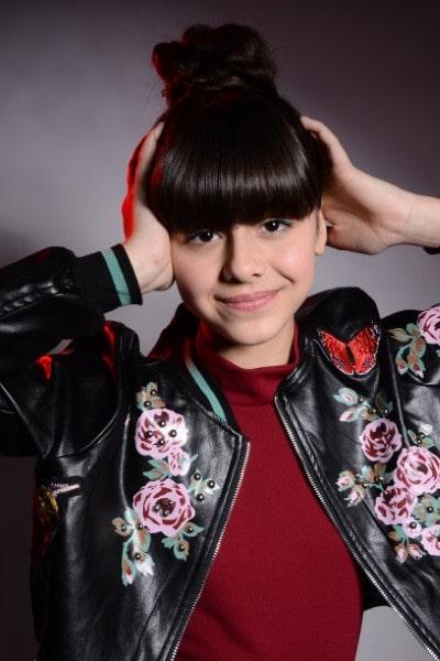 Irna Bahrami (14)