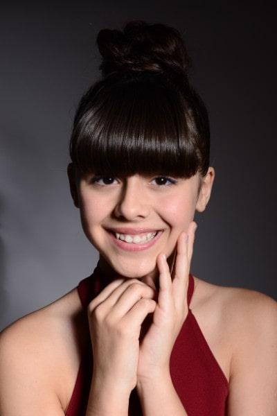 Irna Bahrami (16)
