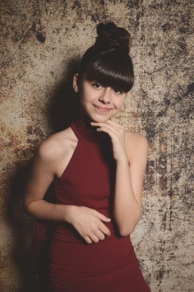 Irna Bahrami (18)