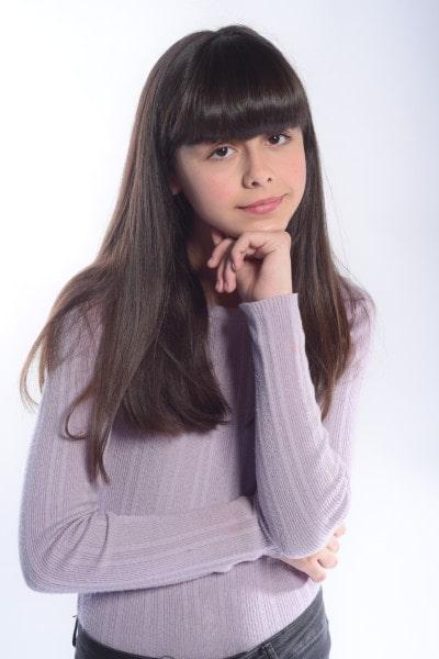 Irna Bahrami (3)