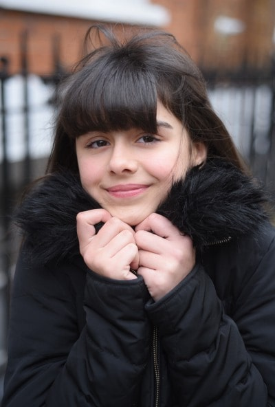 Irna Bahrami (6)