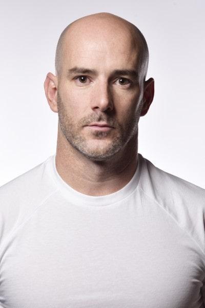 Lee Wakefield (1)