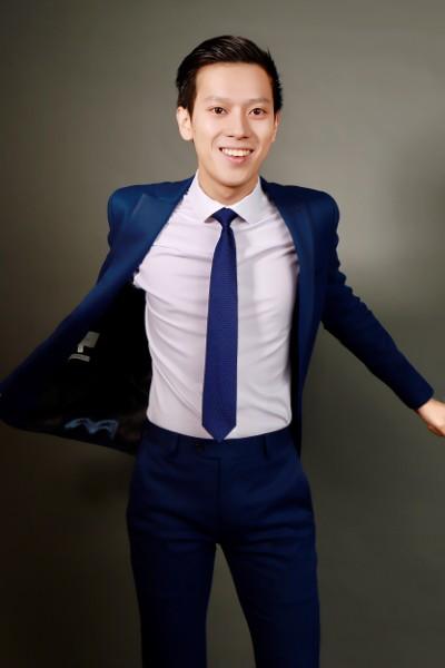 Leo Leung