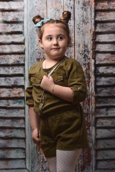 Maya Ioana (1)