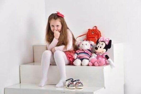 Maya Ioana (10)