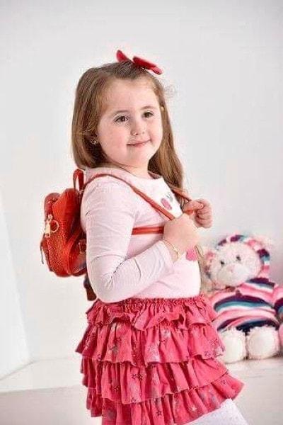 Maya Ioana (5)